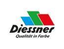 Diessner